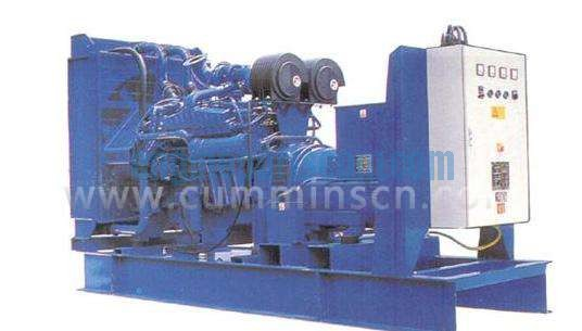 cummins generator part V28 cummins engine exchangeable parts,CAPE PALMAS cummins,